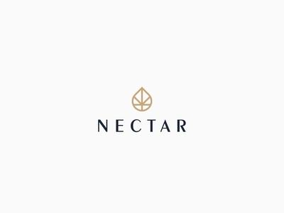 Nectar - Logo