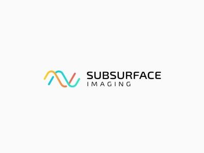 Subsurface Imaging - Logo