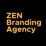 ZEN Branding Agency