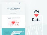 Brian Hoff Design <3 Treasure Data