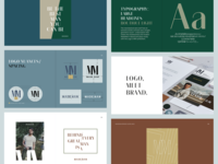 MadeMan Brand Guidelines