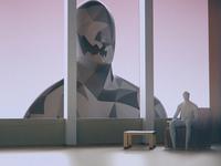 Mirror - The Corrupt