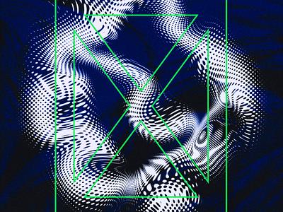 .notdef (undefined glyph) typography illustration