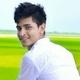 Tawhid Shuhel