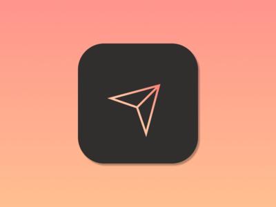 App Icon   Daily UI 05