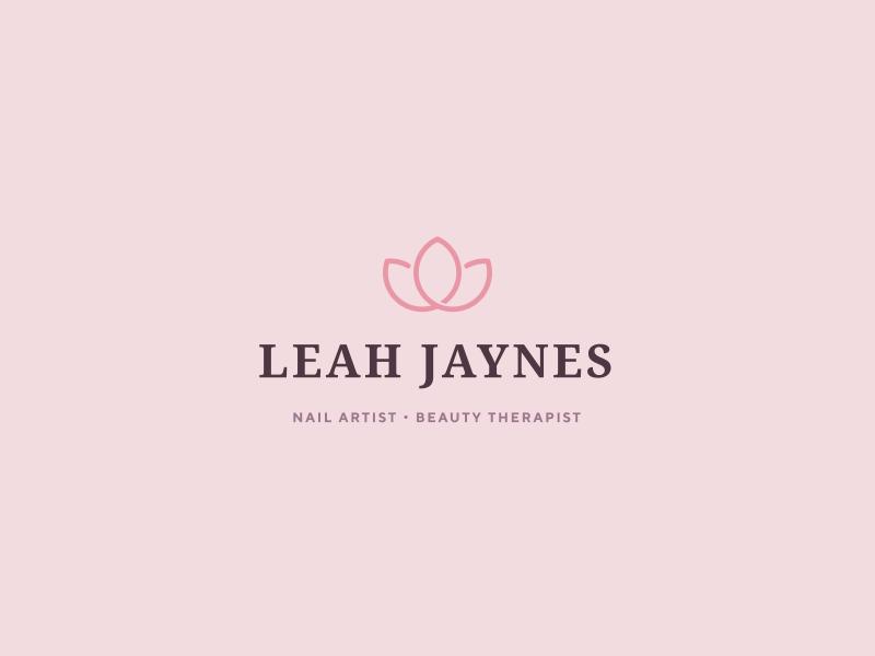 Leah jaynes beauty
