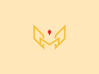 CCM Spartan minimal spartan m ccm c illustration identity branding brand logo