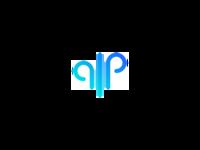 A + P + Air