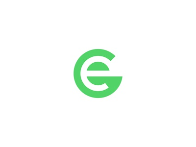G + E (Revamped)