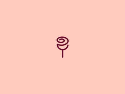 Rose Mark