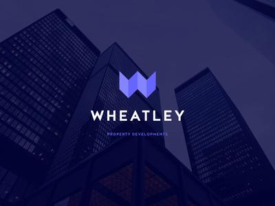 Wheatley Property Developments