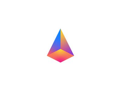 Prism Upgrade (Unused Concept)