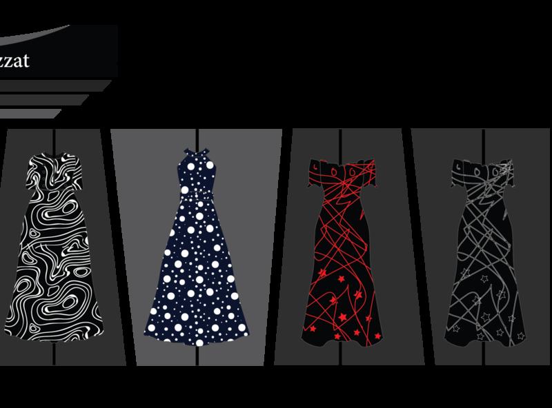 collection sumer 2 01 fashion design fashion brand fashion