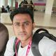 Md. Tanvirul Haque