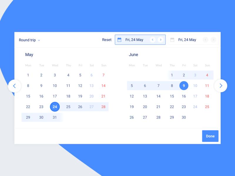 Calendar sketch freebie dashboard web app ux user interface free dailyui sketch freebie riga clean application latvia web app ui calendar