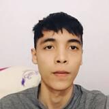 Tung Tran