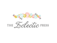 The Eclectic Press Logo