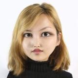 Michelle Haeji Koh
