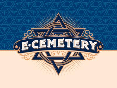 E-Cemetery