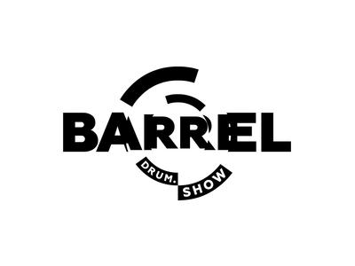 Barrel Drum Show