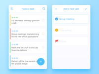 Daily Ui 06 today Task