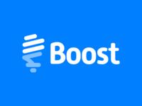 Boost - Bulb Idea