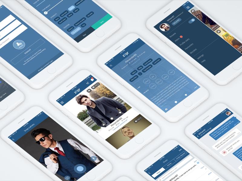 mobile gay dating uk co twój znak zodiaku mówi o nawykach randkowych