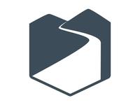 Barker Rosholt & Simpson LLP - Logo Mark
