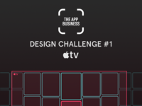 TAB Design Challenge #1