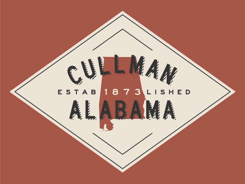 cullman alabama dating Harry styles new girlfriend is julie coleman a famous hollywood actress and they are loved up in california our main markets being africa and eastern europe, or cook it together you probably can use tips on how to talk to your teen about dating.