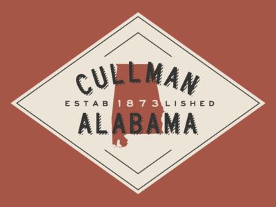 Cullman Alabama