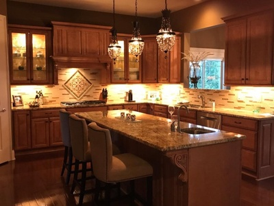 Picture Perfect New Construction Wiring Installation Pittsburgh