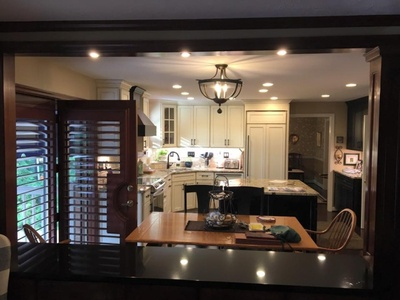 Residential electricians Pittsburgh PA