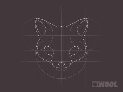 Wool Logo Creation
