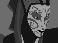 Elder Nightsister