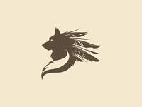Animactors Logo Concept