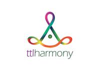 ttlharmony logo