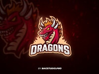 Dragon eport logo prev big