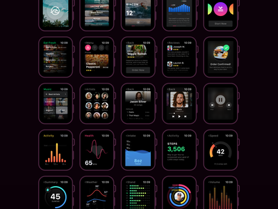 smartwatch_ui_kit_2x.png