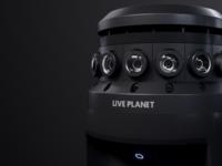 Live Planet Camera