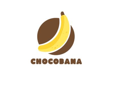 Chocobana