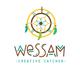 WeSSam