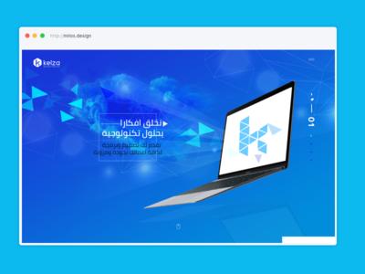 Kelza slide for website