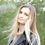 Natalia Minsk