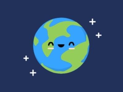 Mini Earth