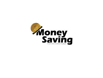 Money saving to millions