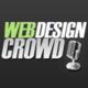 WebDesignCrowd