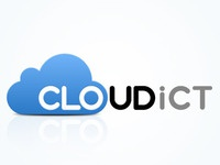 cloud ict