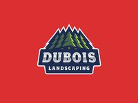 Dubois Landscaping