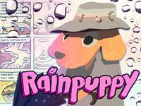 Rainpuppy